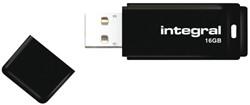 USB-stick 2.0 Integral 16GB