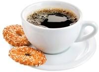 Koffie Douwe Egberts standaardmaling Roodmerk 1000gr-1
