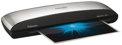Lamineermachine Fellowes Spectra A3