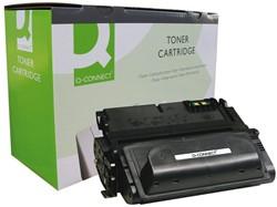Tonercartridge Q-Connect HP Q1339A 39A zwart