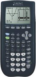 Rekenmachine TI-84 Plus T LED teacher pack