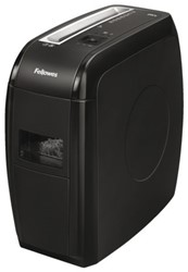 Papiervernietiger Fellowes Powershred 21Cs 4x52mm