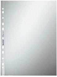 Showtas Leitz 47100003 premium A4 PP 0.13mm