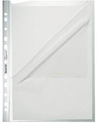Showtas Leitz premium A4 PP transparant