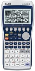 Rekenmachine Casio FX-9860GII-SD