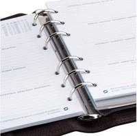 Agenda 2019 organizer Succes senior inhoud sluitlip bruin-1