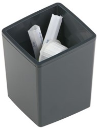 Coffee Point Bin Durable 3388-58 antraciet