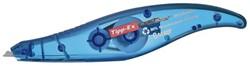 Correctieroller Tipp-ex 5mmx6m exact liner