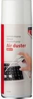 Reiniging Quantore air duster-1