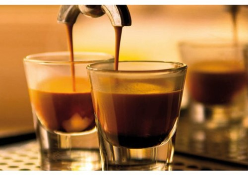Koffie Douwe Egberts Espresso bonen medium smooth 1000gr-3