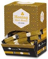 Honingsticks Elite 8gr 100 stuks-1