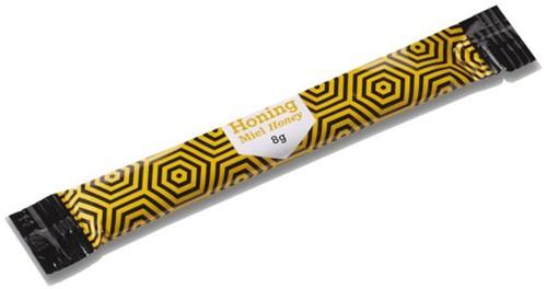 Honingsticks Elite 8gr 100 stuks-2