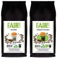 Koffie Fair Espresso biologisch bonen 900gr-2