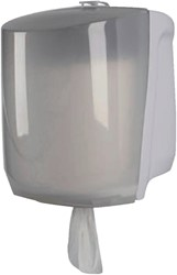 Dispenser Primesource poetsrol Classic Midi wit