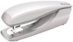 Nietmachine Leitz New NeXXt 5562 Style 30vel 24/6 poolwit
