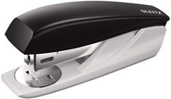 Nietmachine Leitz New NeXXt 5501 25vel 24/6 zwart