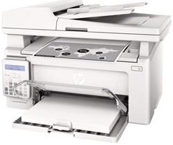 Multifunctional HP Laserjet Pro M130FN