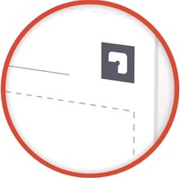 Flipoverpapier Oxford smart 65x98cm. blanco 90gram 20vel-1