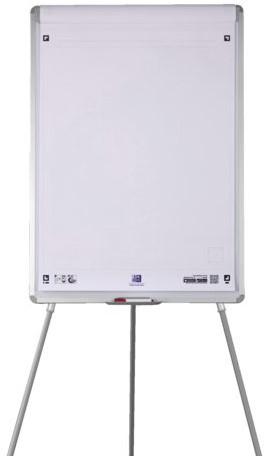 Flipoverpapier Oxford smart 65x98cm. blanco 90gram 20vel-3