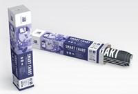 Flipoverpapier Oxford smart 65x98cm. blanco 90gram 20vel-2