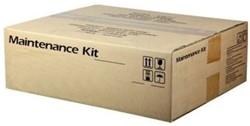 Maintenance kit Kyocera MK-6110