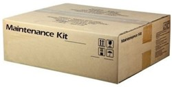 Maintenance kit Kyocera MK-6115