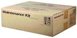 Maintenance kit Kyocera MK-3300
