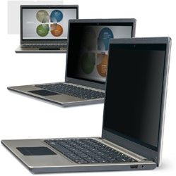 "Privacy filter 3M 14"" breedbeeld HP Elitebook 840 G1/G2 16:9"