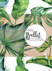 Bullet Journal botanisch