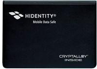 Beveiligingsmap Kangaro Hidentity voor bankpassen duo-3
