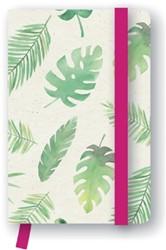 Notitieboek teNeues Floral 10x15cm