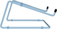 Ergonomische laptopstandaard R-Go Tools Riser Office-1