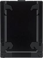 Ergonomische laptopstandaard R-Go Tools Riser Duo-5