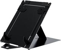 Ergonomische laptopstandaard R-Go Tools Riser Duo-4