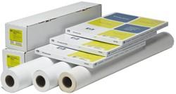 Inkjetpapier HP Q1426A 610mmx30.5m 190gr foto glans