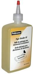 Olie voor papiervernietiger Fellowes 350ml