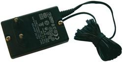 Adapter Casio ADA-60024