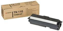Toner Kyocera TK-110 zwart