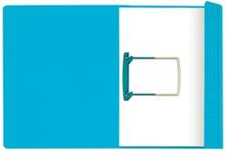 Clipexmap Jalema Secolor A4 blauw