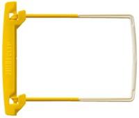 Bundelmechaniek JalemaClip geel