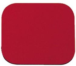 Muismat Quantore 230x190x6mm rood