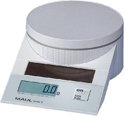 Briefweger Maultronic 1512002 tot 2000gram wit