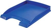 Brievenbak Leitz 5237 Plus slim blauw-1