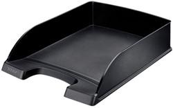 Brievenbak Leitz 5227 Plus standaard zwart