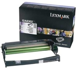 Photoconductor Lexmark 12A8302