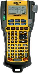 Labelprinter Dymo Rhino pro 5200 ABC