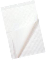Flipoverpapier Quantore 65x98cm 50vel ongevouwen
