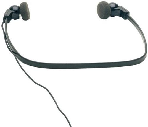 Headset Philips LFH 0234 t.b.v. 720/725/730