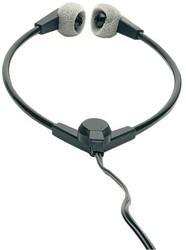 Headset Philips ACC 0233 720/725/730