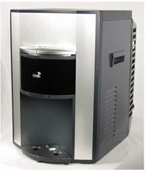 Onyx POU cooler